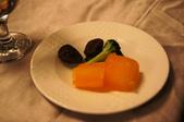 台北市台塑牛排餐廳(光復南店):2011-0929-5-019.JPG