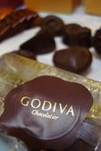 比利時GODIVA巧克力:2010-0213-013.JPG