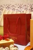 比利時GODIVA巧克力:2010-0213-014.JPG