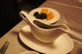 台北市台塑牛排餐廳(光復南店):2011-0929-5-021.JPG