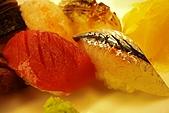 台北市松山區錦富日式料理:2010-0415-011.JPG