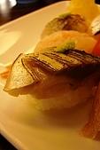 台北市松山區錦富日式料理:2010-0415-012.JPG