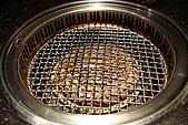 台北市醬太郎燒肉(中山店):2010-0418-006.JPG
