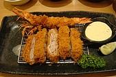 台北市勝博殿日式料理:2008-0408-005.JPG