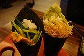 台北市松山區錦富日式料理:2010-0415-013.JPG