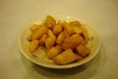 台北市中山區茂園餐廳:2011-1110-5-003.JPG