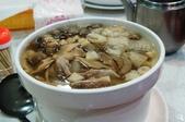 台北市中山區吉祥樓餐廳:2012-0219-6-021.JPG