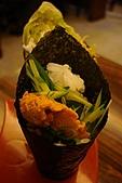 台北市松山區錦富日式料理:2010-0415-014.JPG