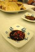 台北市中山區茂園餐廳:2011-1110-5-004.JPG