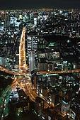 2009東京自由行第二天:Y-P-169.JPG