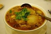 台北市中山區茂園餐廳:2011-1110-5-005.JPG