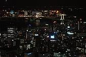 2009東京自由行第二天:Y-P-170.JPG