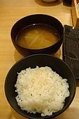 台北市勝博殿日式料理:2008-0408-009.JPG