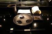 台北市中山區三井日式料理:2007-1005-002.JPG