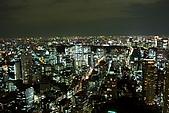 2009東京自由行第二天:Y-P-171.JPG
