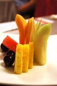 台北市台塑牛排餐廳(光復南店):2011-0929-5-027.JPG