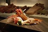 台北市中山區三井日式料理:2007-1005-003.JPG