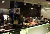 台北市醬太郎燒肉(中山店):2010-0418-012.JPG