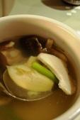 台北市中山區陶板屋和風創作料理(南京東店):2011-1231-5-020.JPG
