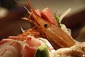 台北市中山區三井日式料理:2007-1005-004.JPG