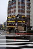 2009東京自由行第三天:Y-P-206.JPG