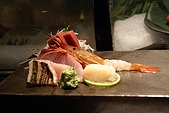 台北市中山區三井日式料理:2007-1005-005.JPG