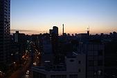 2009東京自由行第二天:Y-P-101.JPG