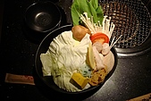 台北市醬太郎燒肉(中山店):2010-0418-016.JPG