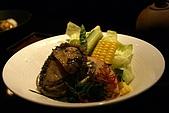 台北市中山區三井日式料理:2007-1005-007.JPG
