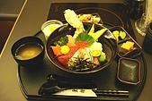 台北市大安區築地中與志定食料理:2009-0926-006.JPG