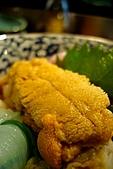 台北市松山區宇澤小舖生魚片專賣店:2009-1002-013.JPG