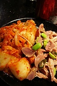 台北市醬太郎燒肉(中山店):2010-0418-019.JPG