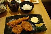 台北市勝博殿日式料理:2008-0719-001.JPG