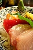 台北市松山區宇澤小舖生魚片專賣店:2009-1002-014.JPG
