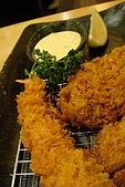 台北市勝博殿日式料理:2008-0719-002.JPG