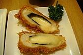 台北市勝博殿日式料理:2008-0719-003.JPG