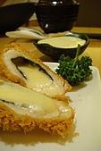 台北市勝博殿日式料理:2008-0719-004.JPG