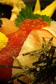 台北市大安區築地中與志定食料理:2009-0926-012.JPG