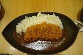 台北市勝博殿日式料理:2008-0719-005.JPG
