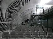 2007義大利蜜月旅行:2007-1-003.JPG