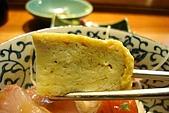 台北市松山區宇澤小舖生魚片專賣店:2009-1002-020.JPG