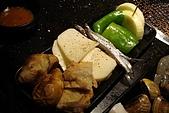 台北市醬太郎燒肉(中山店):2010-0418-027.JPG