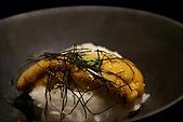台北市中山區三井日式料理:2007-1005-011.JPG