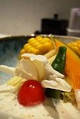 台北市三燔本家日式料理(美麗華店):2010-00318-009.JPG