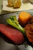 台北市中山區陶板屋和風創作料理(南京東店):2011-1231-5-032.JPG