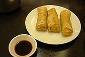 台北市靜園餐廳火車站茶樓:2009-1121-021.JPG