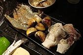 台北市醬太郎燒肉(中山店):2010-0418-028.JPG