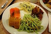 台北春天素食餐廳:2010-0506-002.JPG