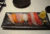 台北市三燔本家日式料理(美麗華店):2010-00318-010.JPG