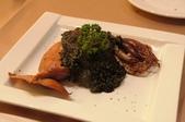 台北市松山區cibocibo義大利料理:2011-0824-5-023.JPG
